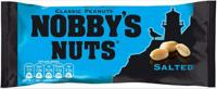 Nobbys Salted Nuts